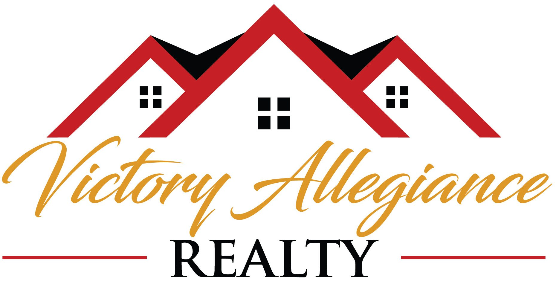 Victory Allegiance Realty